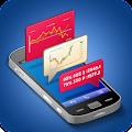 App Trader Assistant version 2015 APK