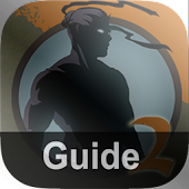 Guide For Shadow Fight 2 Pro