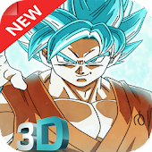 Game Tips DB Z APK for Windows Phone