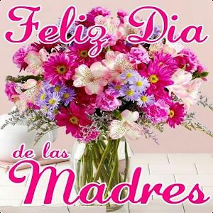 imagenes del dia de las madres 2018 frases&saludos For PC / Windows 7/8/10 / Mac – Free Download