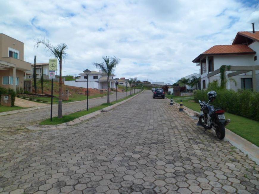 Carpe Diem Imóveis - Terreno, Campinas (TE0626) - Foto 6