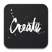 Download Android App Adobe Create magazine for Samsung