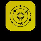 Astrology Kundli Predictions Vedic Future Life App