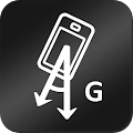 App Gravity Screen - On/Off APK for Windows Phone