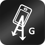 Gravity Screen - On/Off file APK for Gaming PC/PS3/PS4 Smart TV