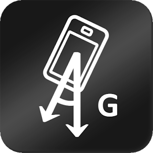 Gravity Screen - On/Off APK Cracked Download