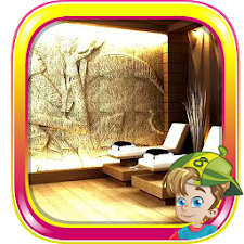 Body Spa Room Escape