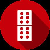 Game Gaple APK for Windows Phone