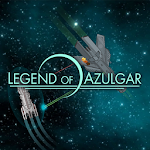 Legend of Azulgar APK Image
