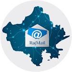 RajMail Icon