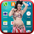 Download Virtual Belly Dancers APK on PC
