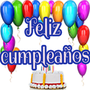 Download Feliz cumpleaños frases For PC Windows and Mac