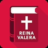 App Reina Valera Biblia APK for Windows Phone