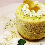 Migo's Cakes 蜜菓拾伍甜點咖啡店