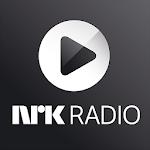 NRK Radio Icon