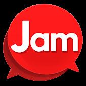 Download 【公式コミュニティ&攻略】Jam(ジャム) APK on PC
