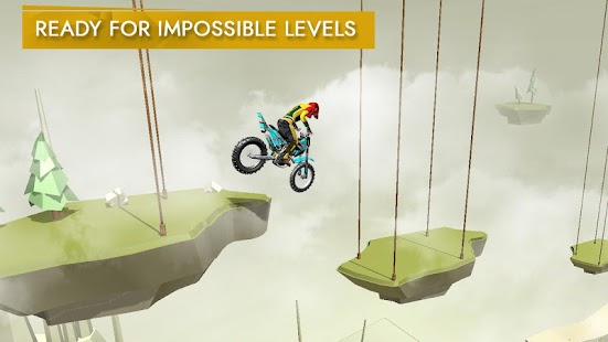 Bike Ride 3D for pc