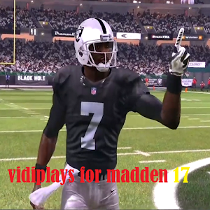Madden 17 For PC