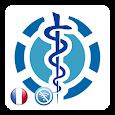 WikiMed - Wikipédia médicale hors-ligne