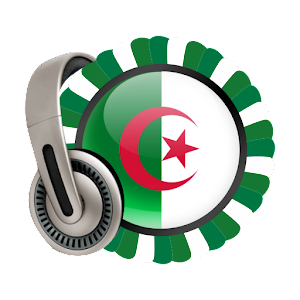 Download Algerian Radio Stations For PC Windows and Mac