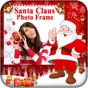 Download Santa Claus Photo Frame for Windows Phone