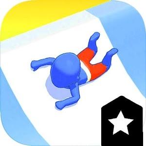 Aquapark Games .io Online PC (Windows / MAC)