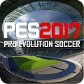 Game Trick For PES 2017 APK for Windows Phone