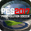 Trick For PES 2017