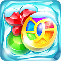 Free Genies & Gems APK for Windows 8
