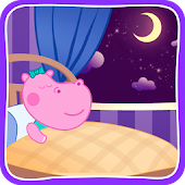 Game Bedtime Stories for Kids version 2015 APK