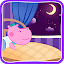 Bedtime Stories for Kids APK for Blackberry