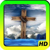 App Cross Wallpapers apk for kindle fire
