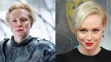 gwendoline-christie-as-briennetarth-gamethrones