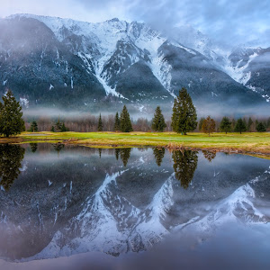 P0460 - Mount Currie Reflect - FullSize No Watermark.jpg