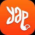APK App YAP(얍)- 쿠폰,적립,결제에 블루리본 맛집을 더하다 for iOS