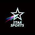 App Star Sports Live TV APK for Kindle