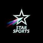 Star Sports Live TV Icon