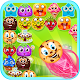 Candy Mania Bubble Shooter 1.0.6