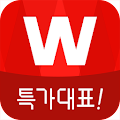 App 위메프 - 특가대표 APK for Windows Phone