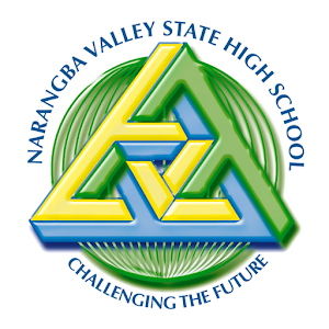 Download Narangba Valley State High For PC Windows and Mac