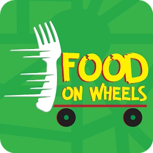 Food On Wheels