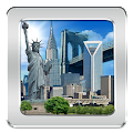 Free New York Photo Frames APK for Windows 8