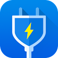 GO Battery Pro – Battery Saver APK for Bluestacks
