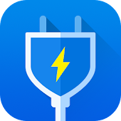 Download GO Battery Pro – Battery Saver APK on PC