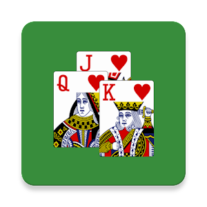 FreeCell Prime For PC / Windows 7/8/10 / Mac – Free Download