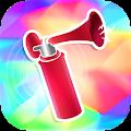 App Pro MLG Soundboard APK for Windows Phone