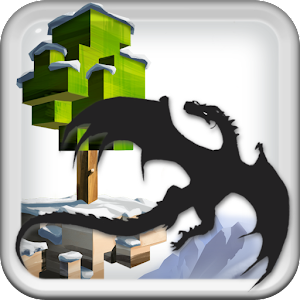 BLOCK STORY for PC-Windows 7,8,10 and Mac