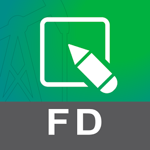 IHS FieldDIRECT® Data Capture for Android