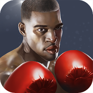 Punch Boxing 3D Online PC (Windows / MAC)