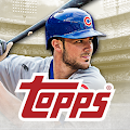 App MLB BUNT: Baseball Card Trader apk for kindle fire